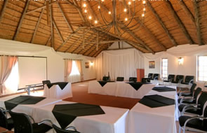 midrand conference facilities