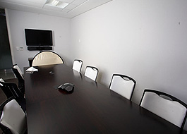 10 seater conference venue tygerberg