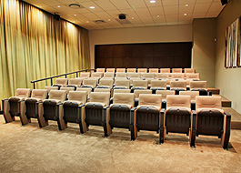 60 seater conference venue tygerberg